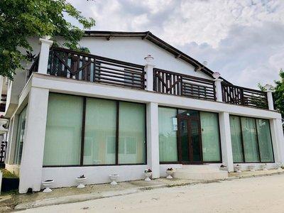 Отель Adrian Villa 3* Бяла Болгария