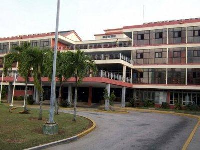Отель Bello Caribe Hotel 2* Гавана Куба