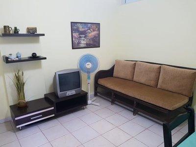 Отель Shkembi i Kavajes Apartments 2* Дуррес Албания