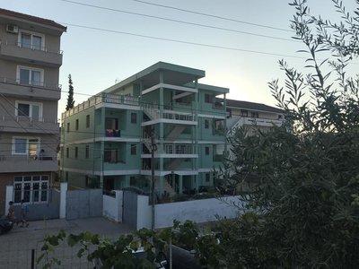 Отель Pisha Guest House 2* Дуррес Албания