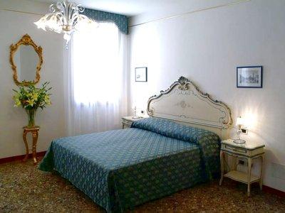 Отель Ca Formosa 3* Венеция Италия