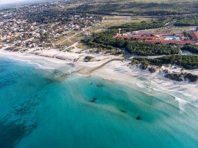 Отель Blau Arenal Habana Beach 4* Гавана Куба