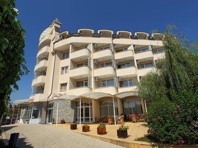 Отель Аврора 3* Св. Константин и Елена Болгария
