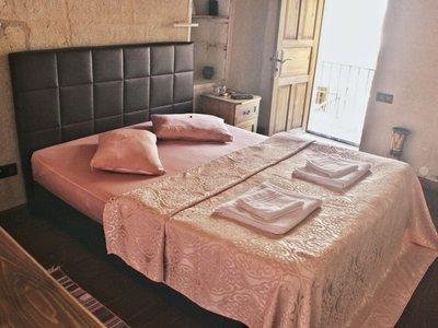 Отель Amor Cave House 3* Каппадокия Турция