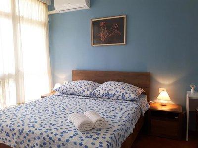 Отель Tajc Room 3* Сплит Хорватия