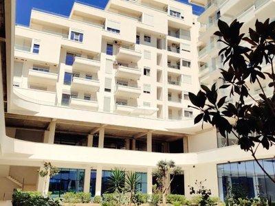 Отель Saranda Terrace 3* Саранда Албания