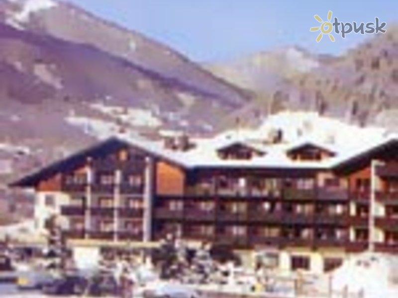 Отель Harmony Hotel Kirchheimerhof 4* Бад Кляйнкирххайм Австрия