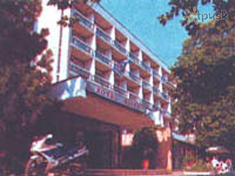 Отель Doina 3* Нептун-Олимп Румыния