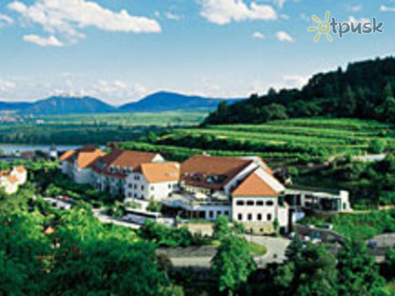 Отель Steigenberger Avance 4* Цель ам Зее Австрия