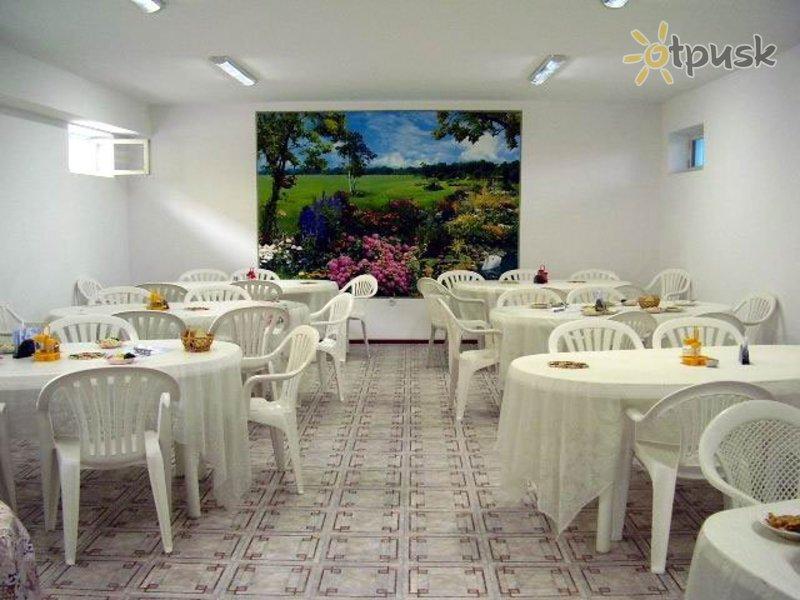 Отель Ирина 2* Грибовка Украина