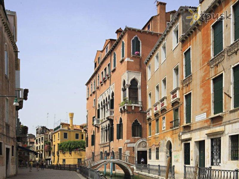 Отель Casa Nicolo Priuli 3* Венеция Италия