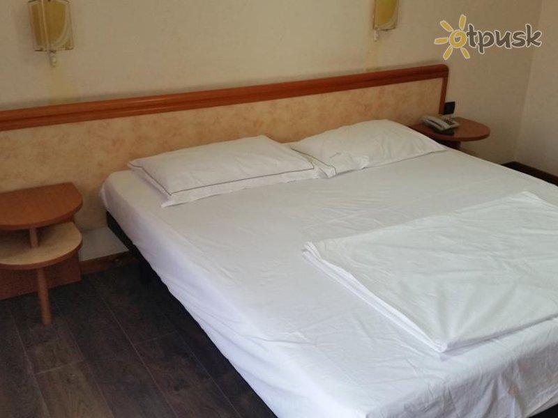Отель Riviera 3* Влера Албания