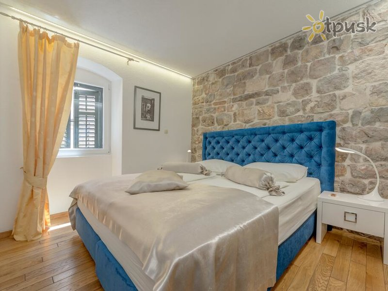 Отель Guesthouse Imperator 3* Сплит Хорватия