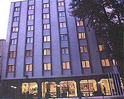 Отель Yavuz 3 Hotel 3* Мармарис Турция
