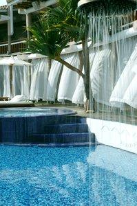 Отель Perola Buzios 4* Бузиус Бразилия