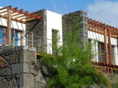 Отель Baia Da Barca 4* Мадалена (о. Пику) Португалия