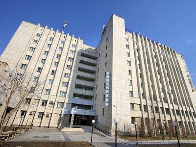 Отель Liner Airporthotel Ekaterinburg 3* Екатеринбург Россия