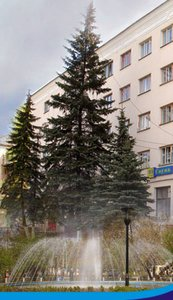 Отель Заречная 2* Нижний Новгород Россия