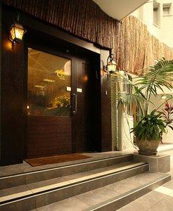 Отель Sun City Hotel 2* Тель-Авив Израиль