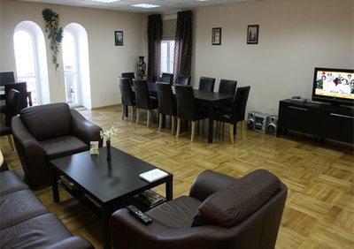 Отель Жемчужина 3* Санкт-Петербург Россия