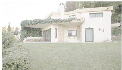 Отель Villa Ourania Muses Villas 4* Халкидики – Кассандра Греция