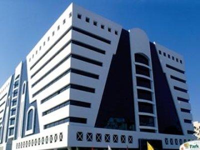 Отель Aditya Park Inn 3* Хайдарабад Индия