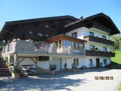 Отель Hotel St. Wolfgang 3* Шпитталь Австрия