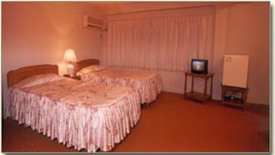 Отель Guest Care Hotel 5* Янгон Мьянма