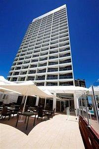Отель Sofitel Gold Coast 5* Золотой Берег Австралия