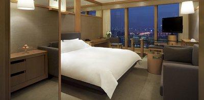 Отель Grand Hyatt Seoul 5* Сеул Южная Корея