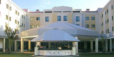 Отель Vip Maputo 4* Мапуту Мозамбик