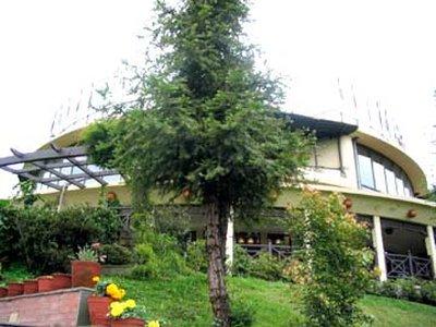 Отель Club Himalaya Nagarkot Resort 4* Нагаркот Непал