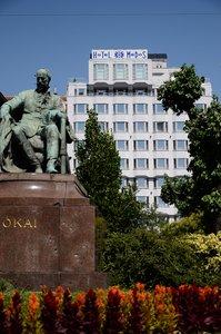 Отель Medosz Hotel 3* Будапешт Венгрия