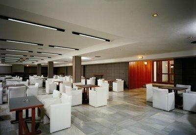 Отель Garbi Park Hotel 3* Коста Брава Испания