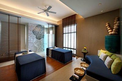 Отель Amari Watergate Bangkok 5* Бангкок Таиланд
