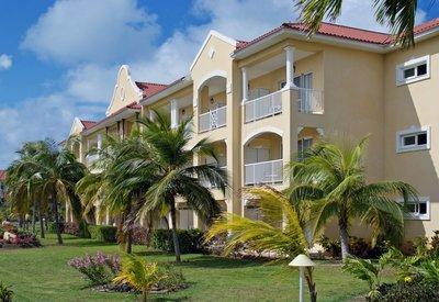 Отель Paradisus Princesa Del Mar Resort & Spa 5* Варадеро Куба