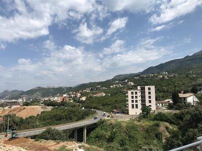 Отель Belvedere 4* Бар Черногория