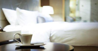 Отель Фортуна Саранда-Ксамил Апартаменты 2* Саранда Албания