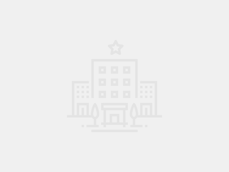 Испания отель 5 звезд коста бланка достопримечательности