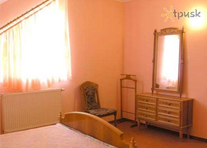 Фото отеля Фортуна 1* Поляна Украина - Карпаты