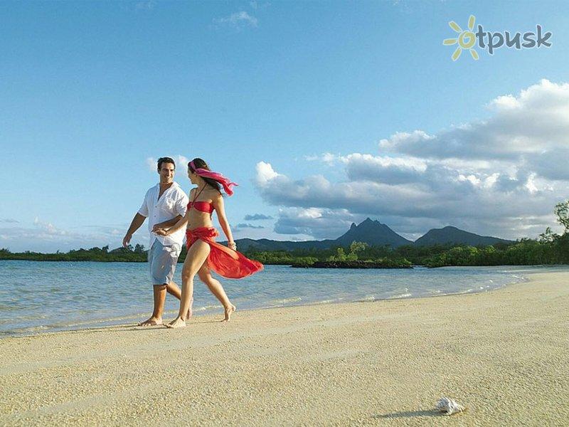 Фото отеля Four Seasons Resort Mauritius at Anahita 5* о. Маврикий Маврикий