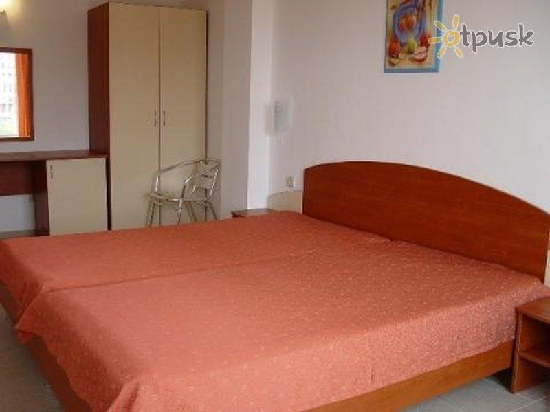 Фото отеля Sofia Hotel 2* Обзор Болгария