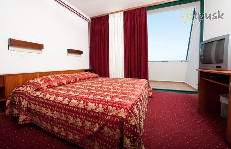 Фото отеля Valdaliso Depadance 2* Ровинь Хорватия