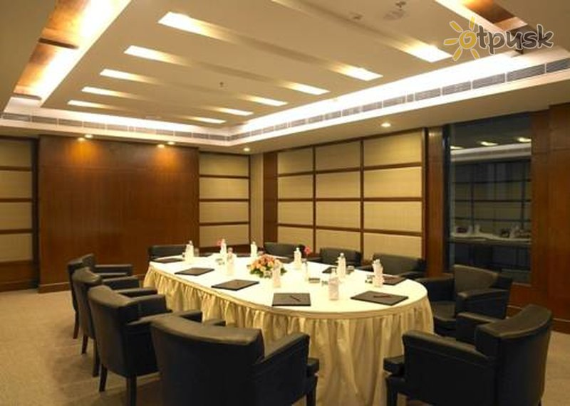 Фото отеля Hotel Paradise 4* Джайпур Индия