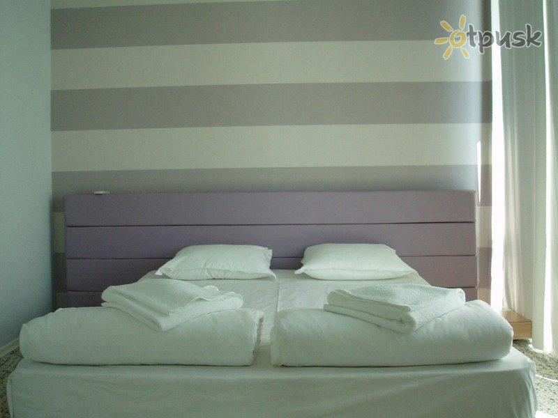 Фото отеля Riviera Blue Hotel 3* Солнечный берег Болгария