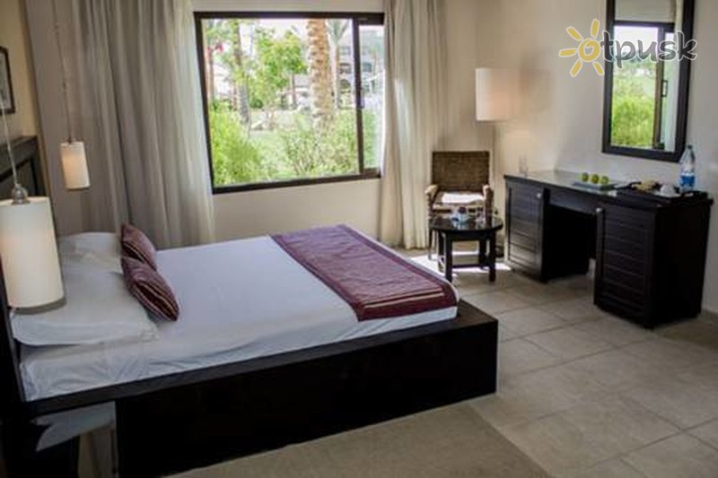 Фото отеля Jaz Makadi Saraya Palms 4* Макади Бей Египет