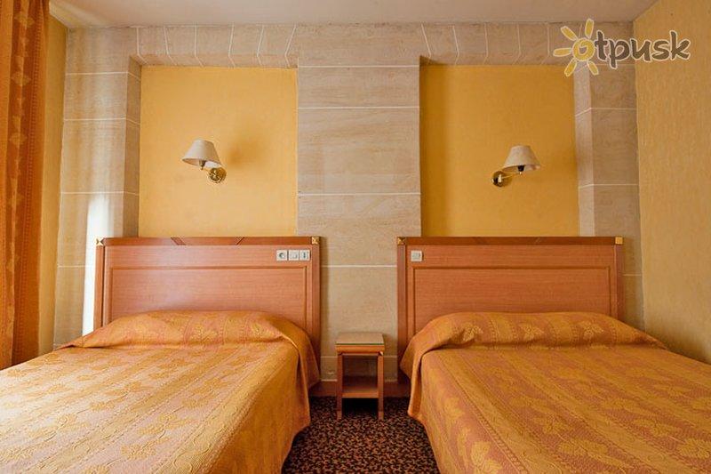 Фото отеля Havane Hotel 3* Париж Франция