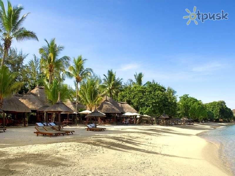 Фото отеля Maritim Resort & Spa Mauritius 5* о. Маврикий Маврикий