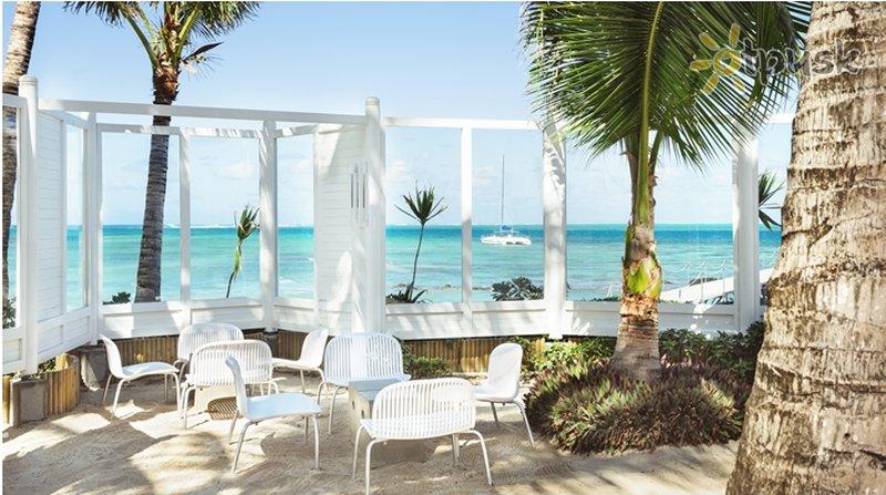 Фото отеля Tropical Attitude Mauritius 3* о. Маврикий Маврикий