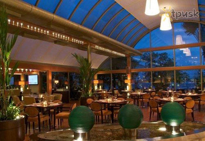 Фото отеля The Gateway Hotel Marine Drive Ernakulam 5* Керала Индия